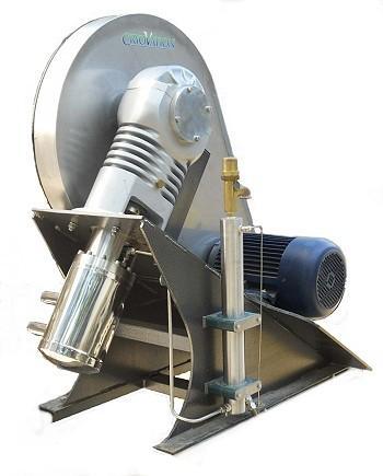 wcp-pump-01.jpg