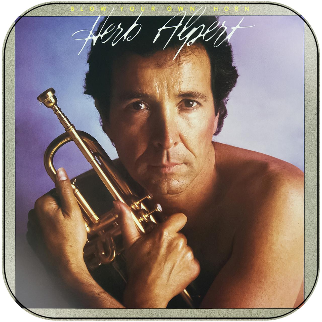 Herb Alpert Album