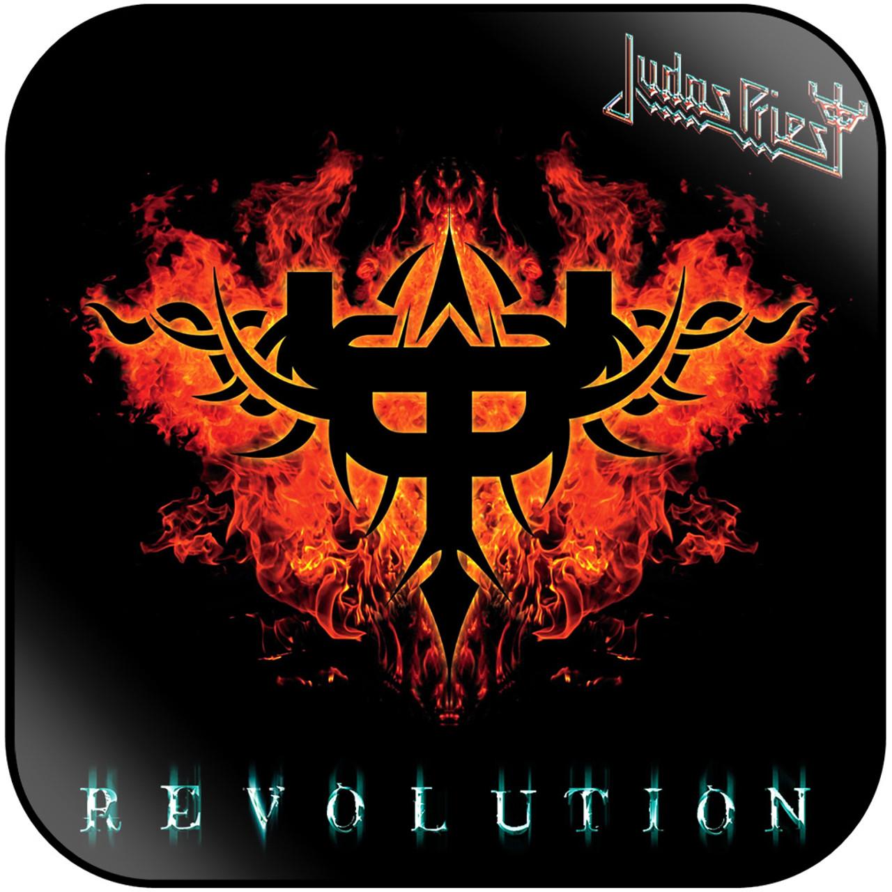 https://cdn11.bigcommerce.com/s-8e25iavqdi/images/stencil/1280x1280/products/44986/44125/revolution-album-cover-sticker__34621.1539964076.jpg?c=2&imbypass=on