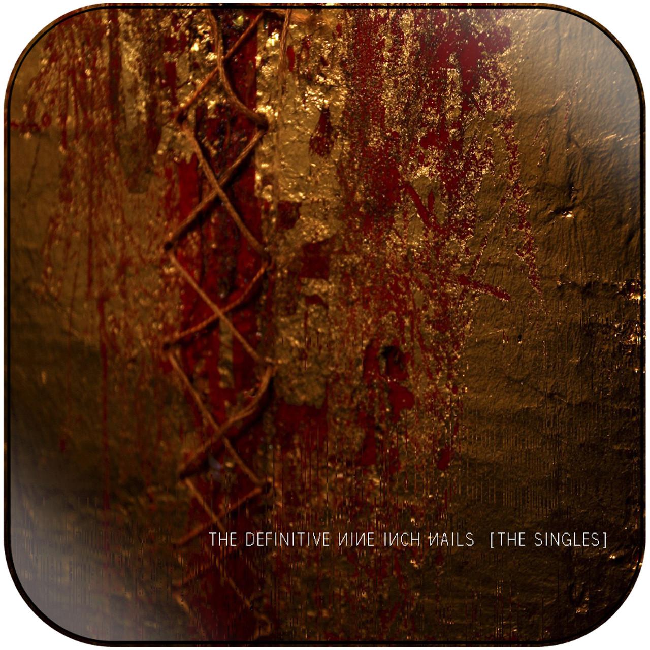 the definitive nin - heavy tracks