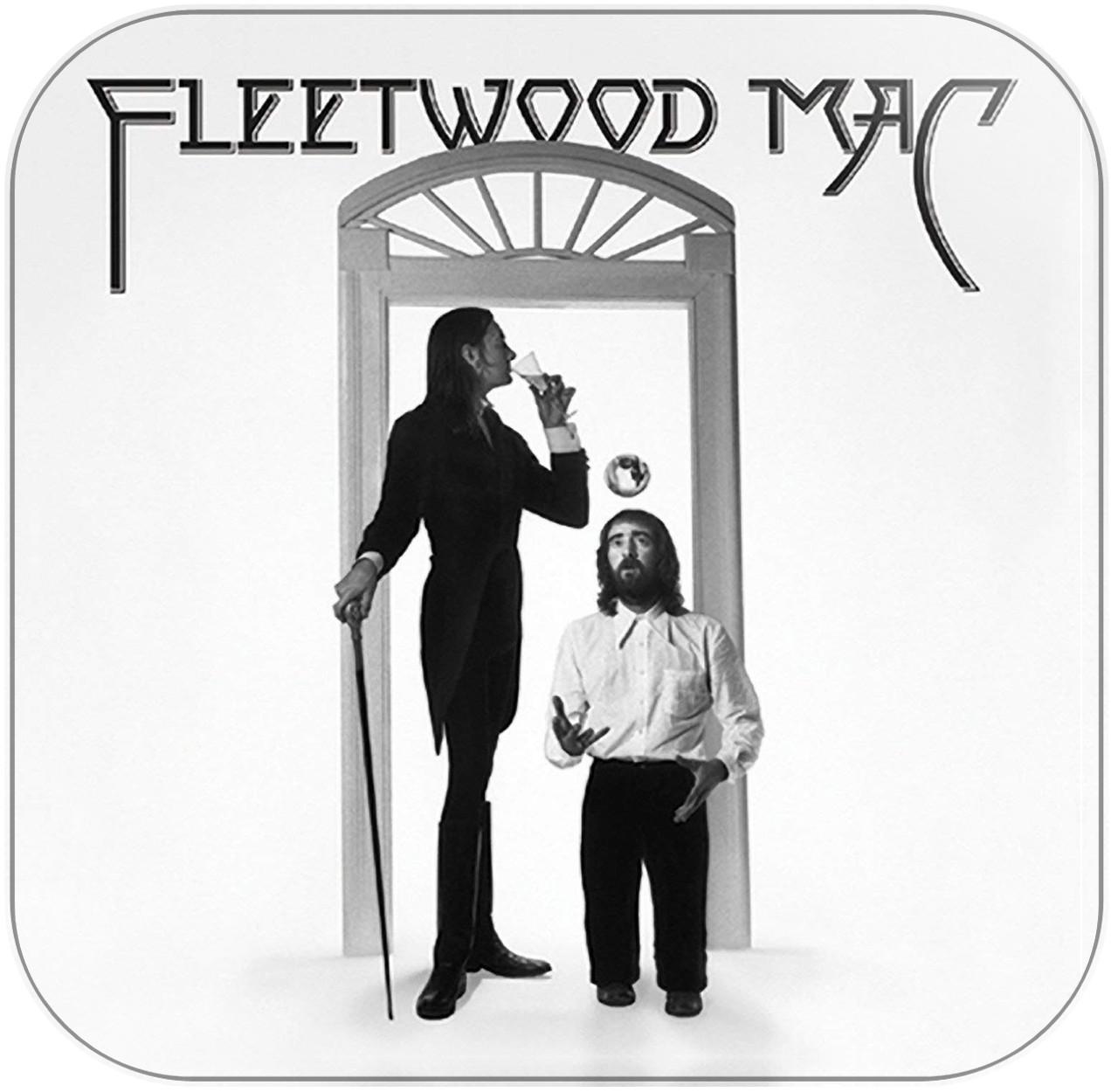 Képtalálatok a következőre: fleetwood mac cover