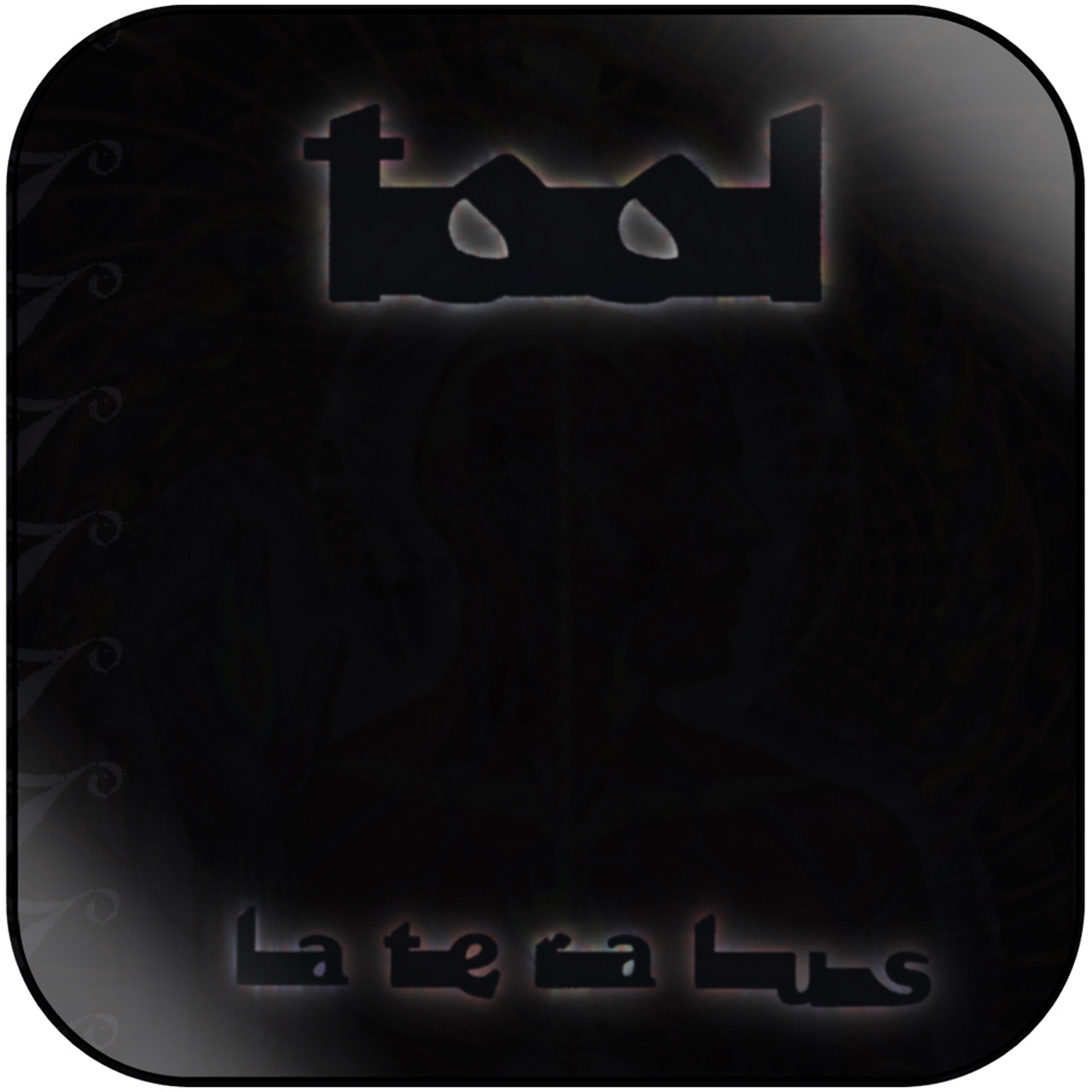 Greenbelt Bowl ⁓ Try These Lateralus Full Album