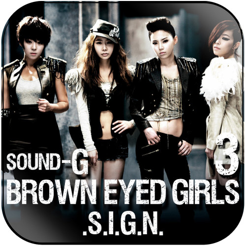 sound-g-sign-album-cover-sticker__77856.1539615510.jpg?c=2
