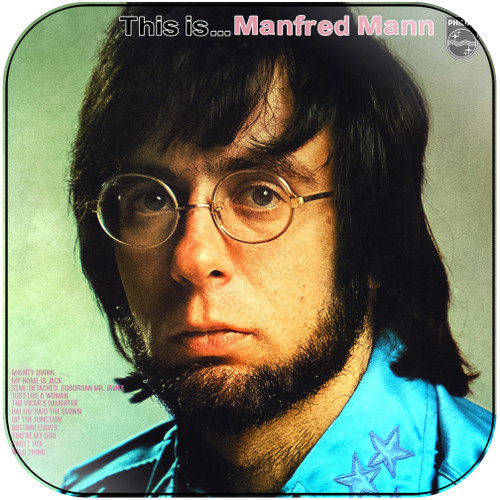 this-is-manfred-mann-album-cover-sticker