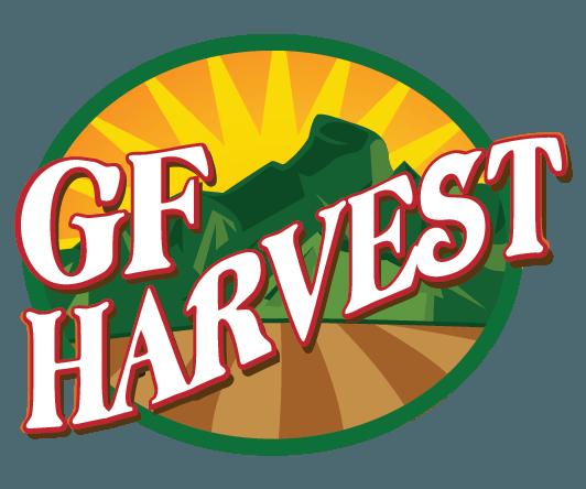 gf-harvest-250px.png