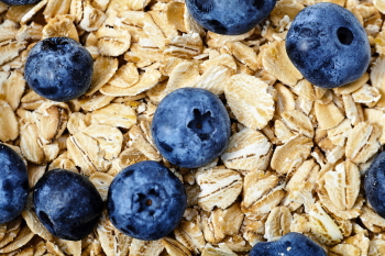 rolled-oats-bberry.jpg