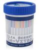 CSI Drug Test Cup - CLIA Screen In-Vitro Multi-panel Drug Screening Device