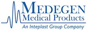 Medegen Medical Products LLC