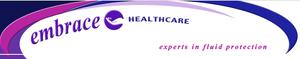 Embrace Healthcare