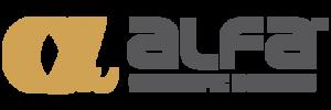Alfa Scientific Designs, Inc.