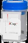 iCup® Drug Test