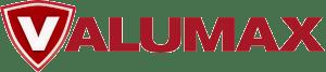 ValuMax International