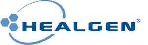 Healgen Scientific Ltd