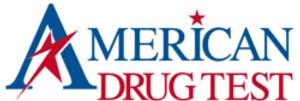 American Drug Test