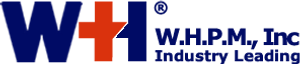W.H.P.M., Inc.