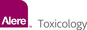 Alere Toxicology