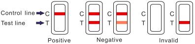 drug-test-results-reading-panel-interpretation.png