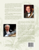 The Arban Complete Method for Tuba was edited by Dr. Jerry Young and Wesley Jacobs