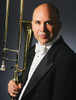 Joseph Alessi- Principal Trombonist of the New York Philharmonic wrote the text for trombone.