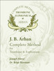 The Alessi-Bowman edition is the ONLY complete Arban for trombone and euphonium.