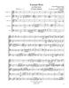 Ripresa - Vittoria Aleotti Motets, Vol. 2