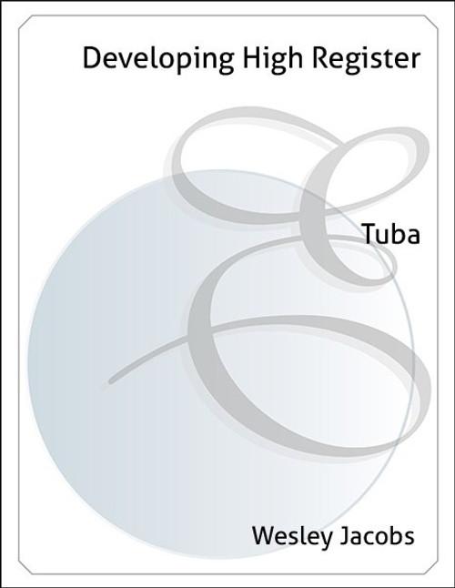 Developing High Register on Tuba
