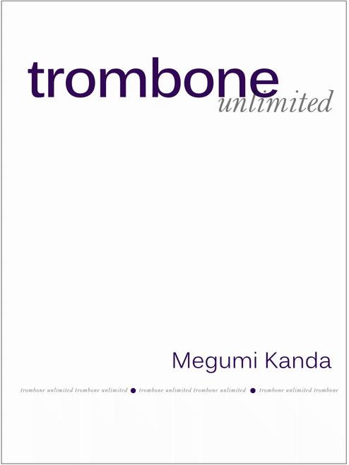 Trombone Unlimited