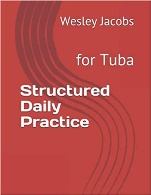 Structured Practice