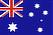 australia-flag-png35.png