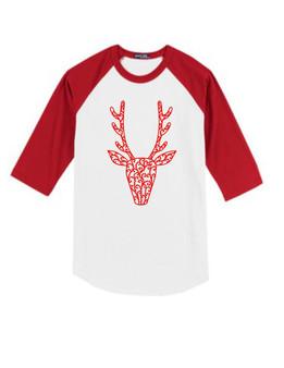 Elk Jersey