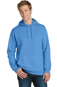 Beloved Hoodie Sweatshirt