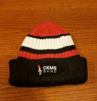 CKMS Beanie