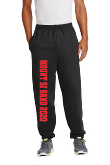 Band/ Orchestra Sweatpants