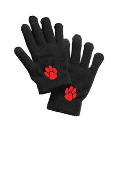 Band Gloves