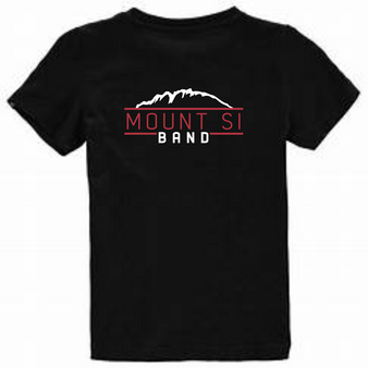 Band / Orchestra T shirt