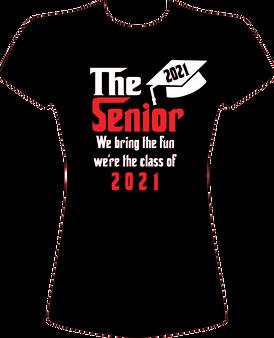 The Senior