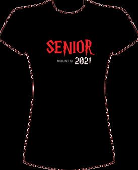 Senior HP