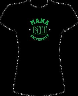 Mama University