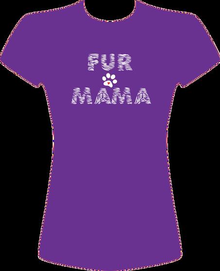 Fur Mama