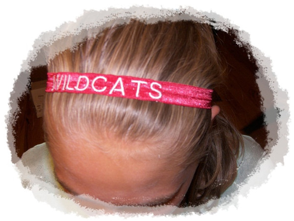 Team Headband  (15)