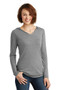 Womens Hoodied Long Sleeve