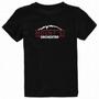 Band / Orchestra T shirt
