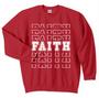 Faith Crew