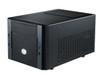 Cooler Master Elite 130 Mini ITX Case Product Image 2