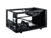 Cooler Master Elite 130 Mini ITX Case Product Image 5