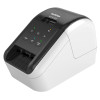 Image for Brother QL-810W Professional Wireless High Speed Label Printer AusPCMarket