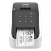 Brother QL-810W Professional Wireless High Speed Label Printer Product Image 2
