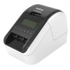 Image for Brother QL-820NWB Wireless/Networkable High Speed Label Printer AusPCMarket