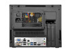 Cooler Master Elite 110 Mini-ITX Case Product Image 6