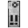 APC SMC3000I C 3000VA 230V Line Interactive Sinewave Smart UPS Product Image 4